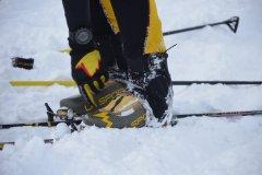 skialprace-ahrntal-2016-263