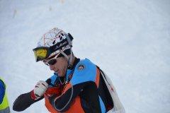 skialprace-ahrntal-2016-265