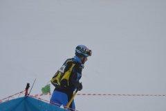 skialprace-ahrntal-2016-271