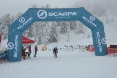 skialprace-ahrntal-2016-276