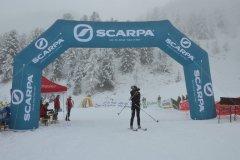 skialprace-ahrntal-2016-277