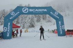 skialprace-ahrntal-2016-278