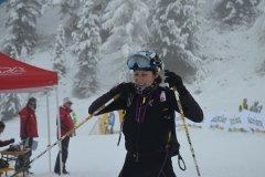 skialprace-ahrntal-2016-279
