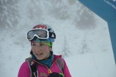 skialprace-ahrntal-2016-296