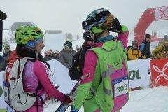 skialprace-ahrntal-2016-299