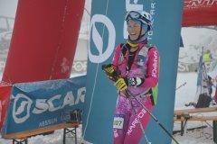 skialprace-ahrntal-2016-302