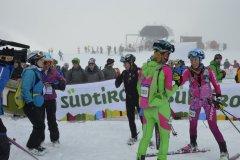 skialprace-ahrntal-2016-303