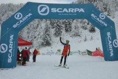 skialprace-ahrntal-2016-308
