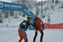 skialprace-ahrntal-2016-311