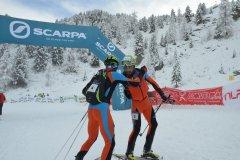 skialprace-ahrntal-2016-312