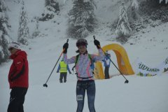 skialprace-ahrntal-2016-316