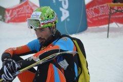 skialprace-ahrntal-2016-326