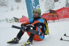 skialprace-ahrntal-2016-327