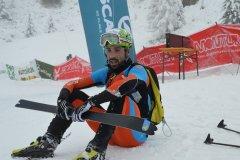 skialprace-ahrntal-2016-328