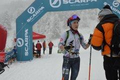 skialprace-ahrntal-2016-330