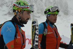 skialprace-ahrntal-2016-333