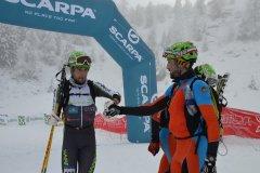 skialprace-ahrntal-2016-337