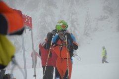skialprace-ahrntal-2016-339