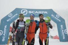 skialprace-ahrntal-2016-342