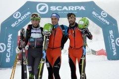 skialprace-ahrntal-2016-343