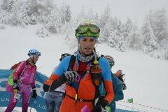 skialprace-ahrntal-2016-344