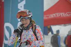 skialprace-ahrntal-2016-346