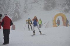 skialprace-ahrntal-2016-347