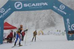 skialprace-ahrntal-2016-348
