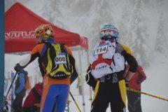 skialprace-ahrntal-2016-349
