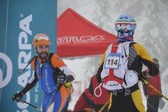 skialprace-ahrntal-2016-350