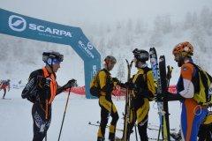 skialprace-ahrntal-2016-353