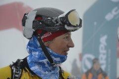skialprace-ahrntal-2016-365