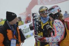 skialprace-ahrntal-2016-366