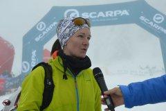 skialprace-ahrntal-2016-369
