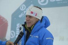 skialprace-ahrntal-2016-372