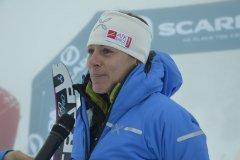 skialprace-ahrntal-2016-376