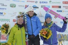 skialprace-ahrntal-2016-387