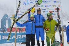 skialprace-ahrntal-2016-395