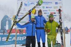 skialprace-ahrntal-2016-396