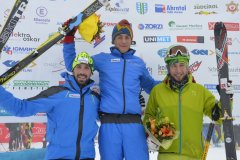 skialprace-ahrntal-2016-397