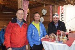 skialprace-ahrntal-2016-402