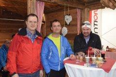 skialprace-ahrntal-2016-403