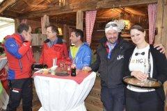 skialprace-ahrntal-2016-407