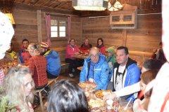 skialprace-ahrntal-2016-408