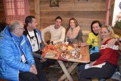 skialprace-ahrntal-2016-410