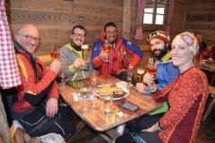 skialprace-ahrntal-2016-412