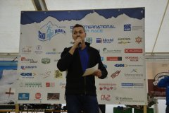 skialprace-ahrntal-2016-417