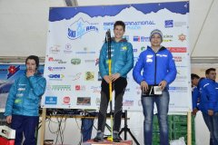 skialprace-ahrntal-2016-422