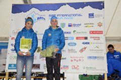 skialprace-ahrntal-2016-423