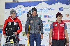 skialprace-ahrntal-2016-425